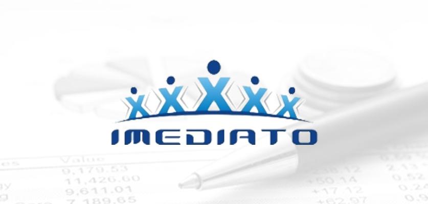 logos_imediato
