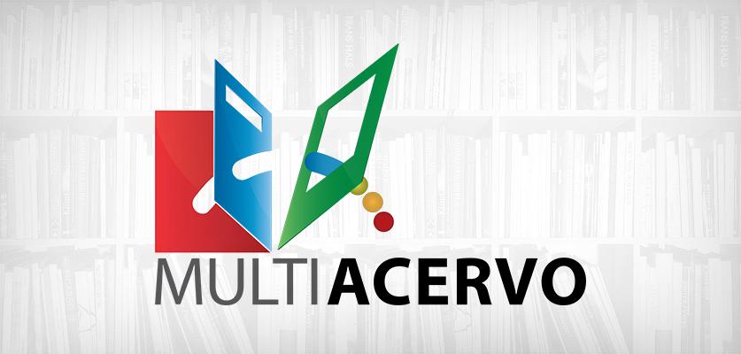 logos_multiacervo