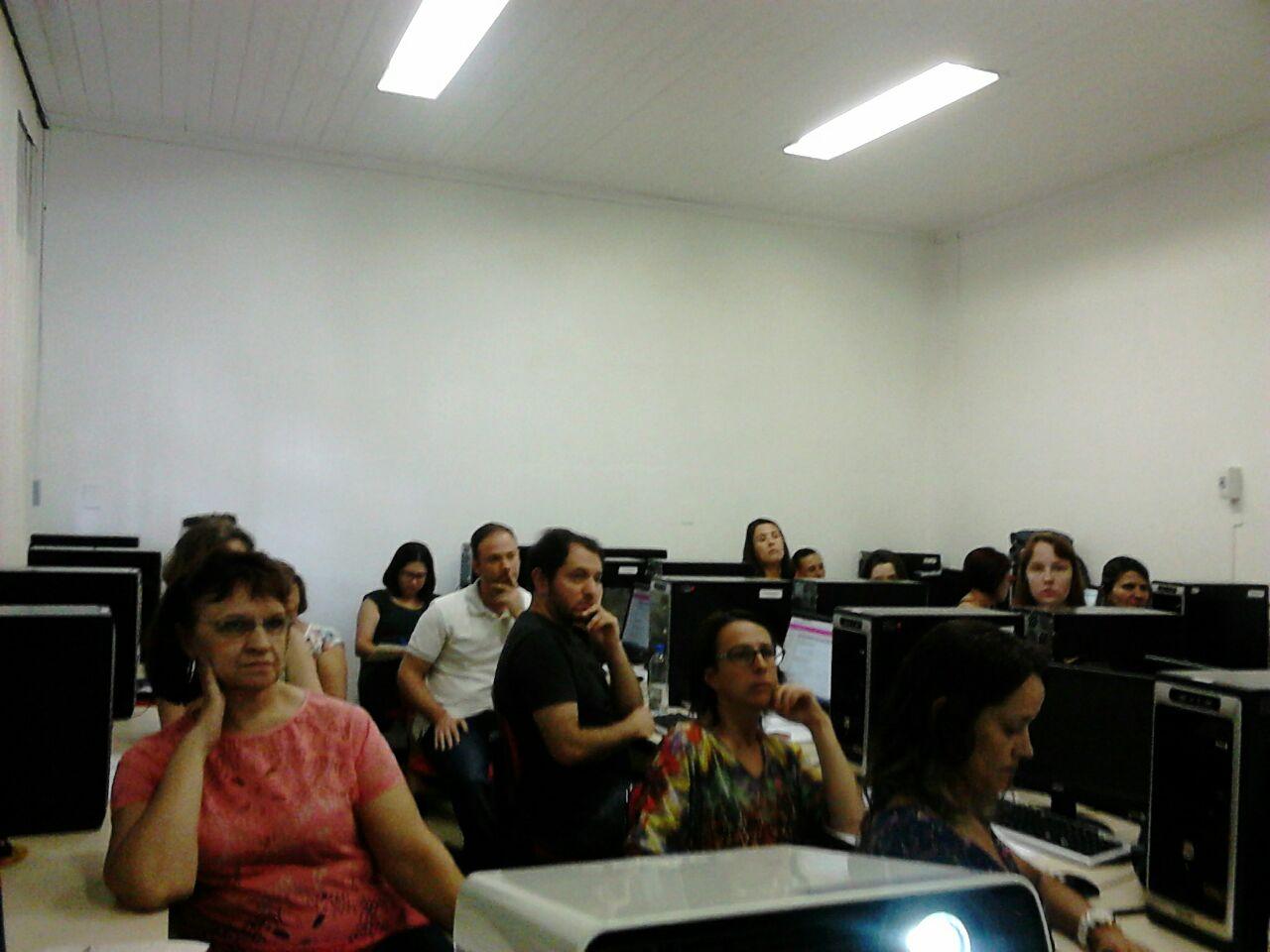 Participantes 9
